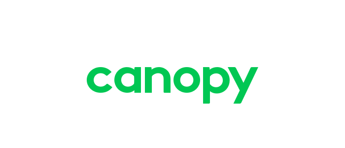 BlueMatador-Canopy