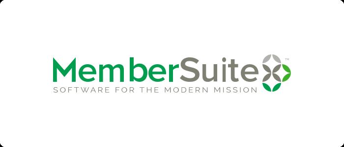 BlueMatador-Membersuite