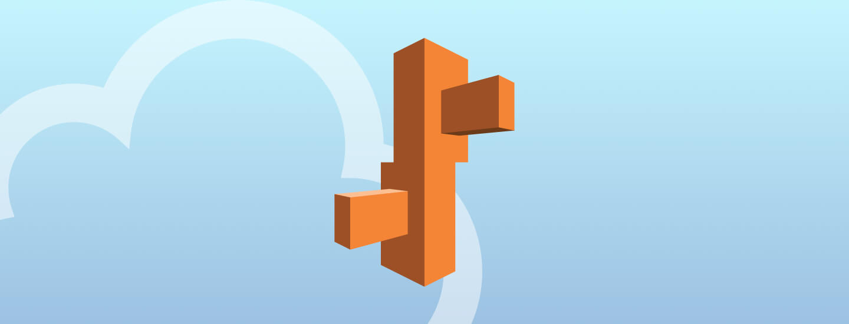 AWS Elastic Beanstalk: Health and Metric Monitoring