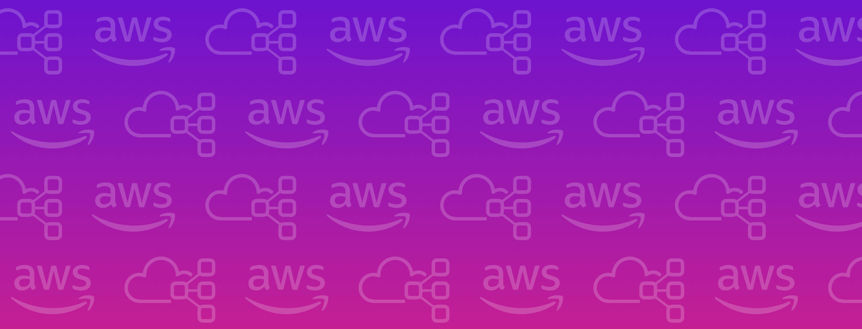 Static IPs for AWS Application Load Balancer