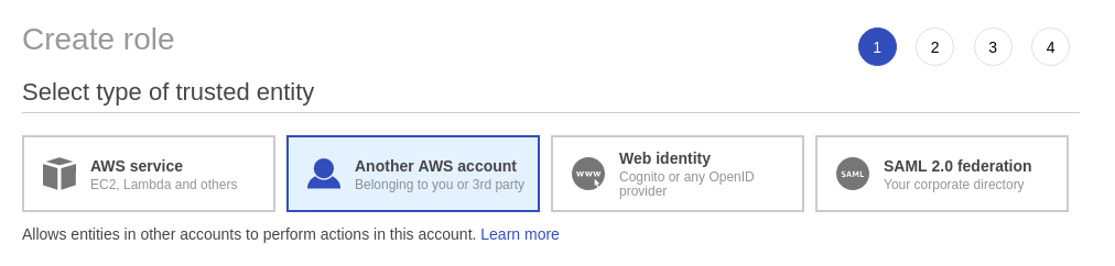 docs-iam-role-another-aws-account
