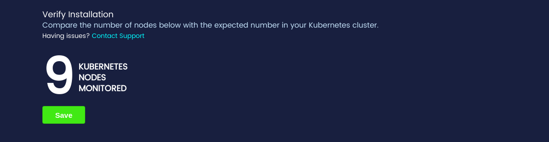 setup-k8s-verify